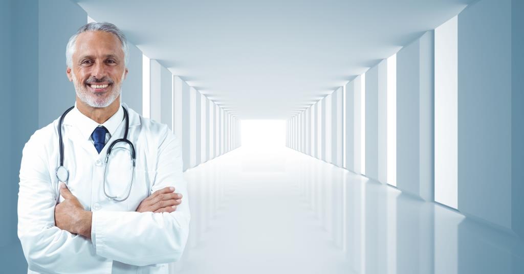 лечение в частных клиниках израиля
