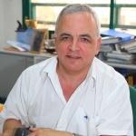 Яков Амсалем