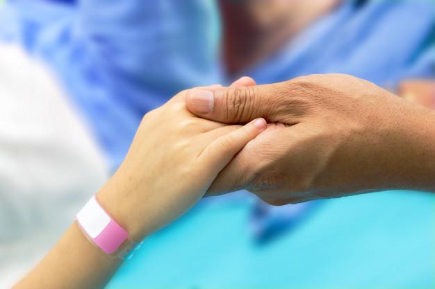 Преимущества лечения рака молочной железы за границей