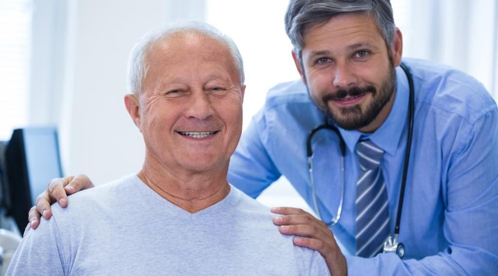 лечение рака языка за рубежом