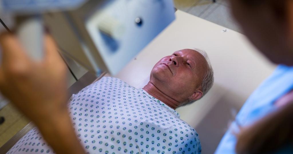диагностика рака кишечника за границей