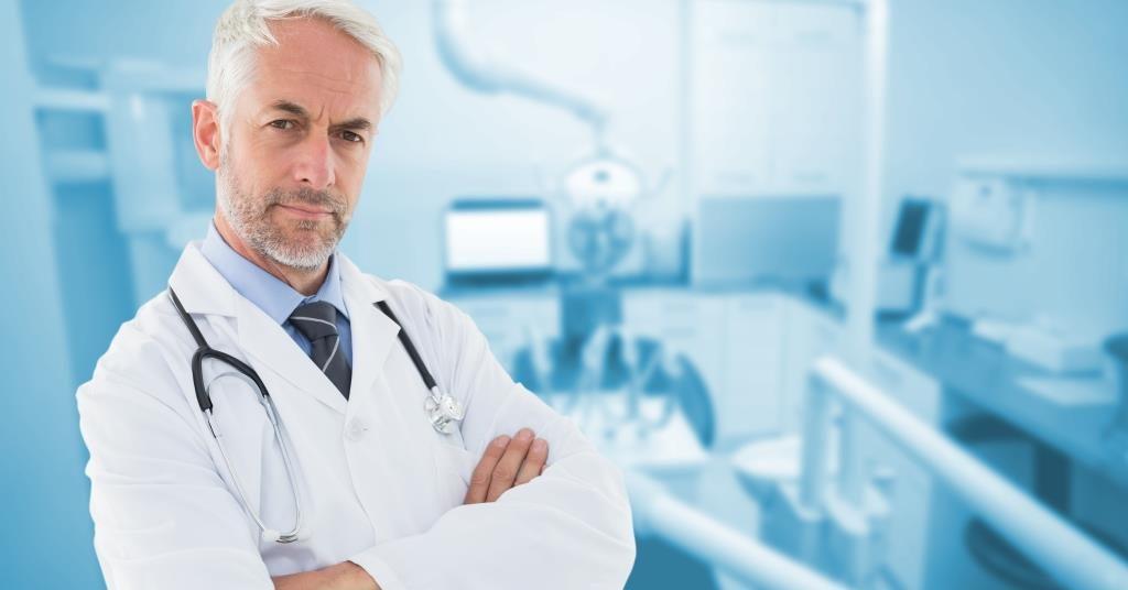 врач израиля