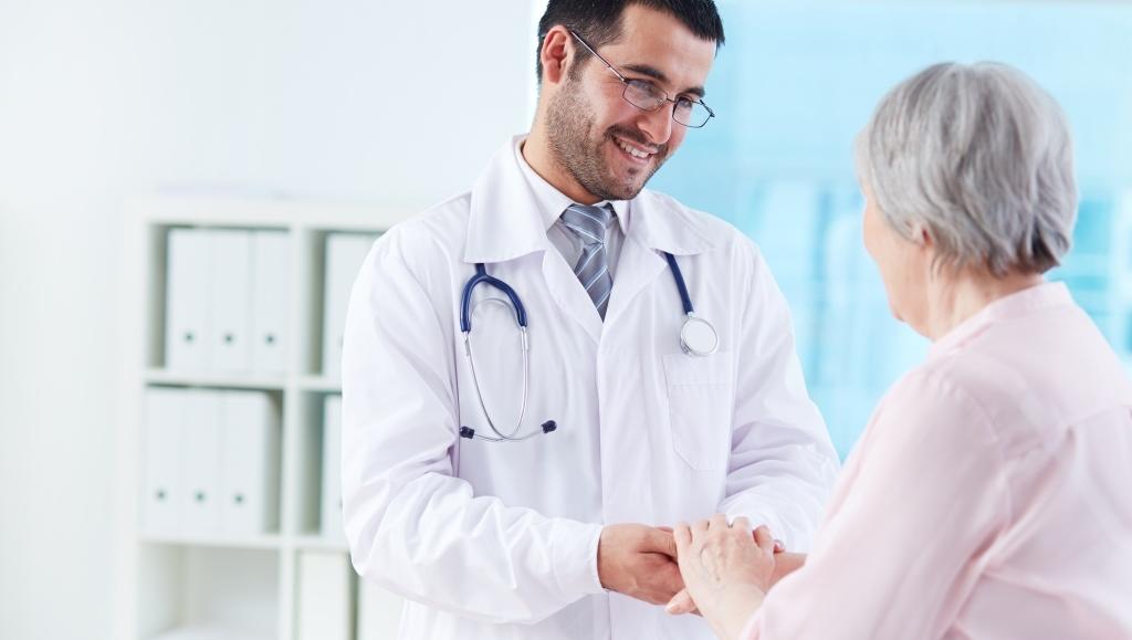 лечение рака почек за границей