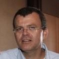 Гиль Шафрири
