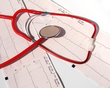 Стеноз сонной артерии диагностика
