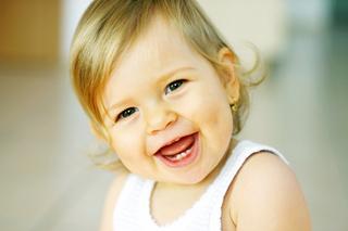 головокружения и тошнота при шейном остеохондрозе малышева