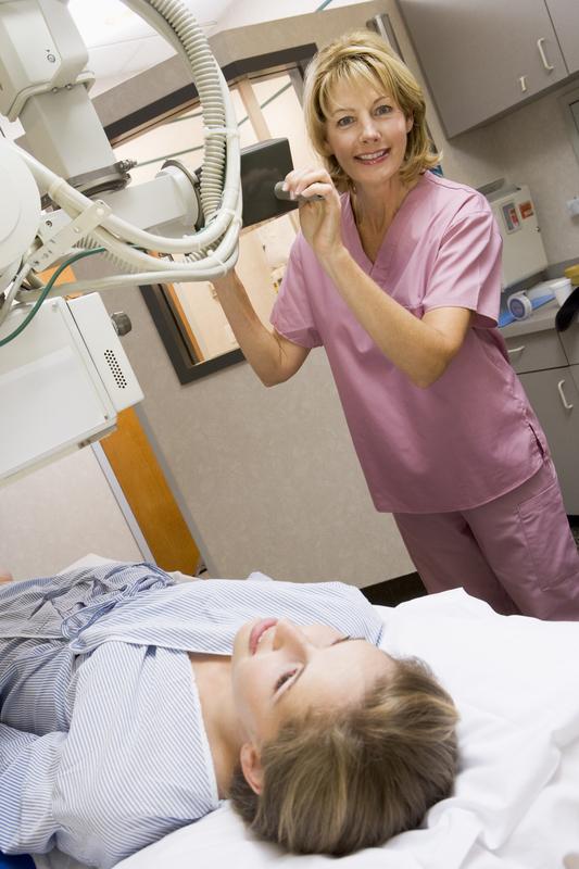 Опухоли полости рта. Лечение онклолгии