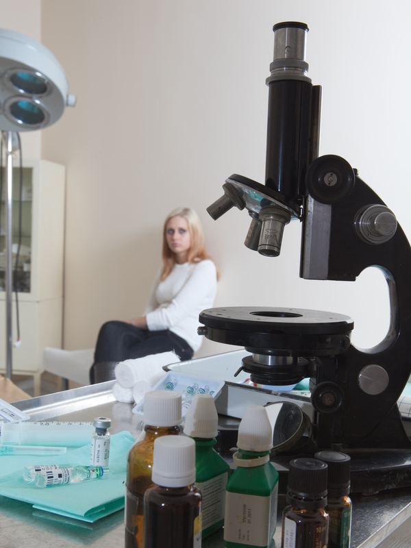 диагностика саркомы мягких тканей в израиле
