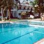 """""""Ron Beach Hotel"""""""