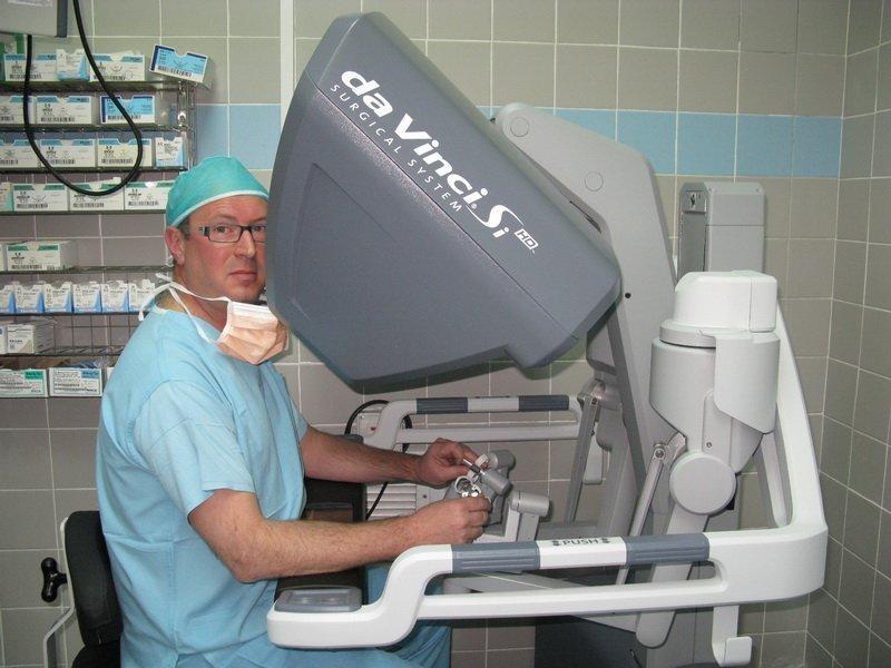 Доктор Соломонов