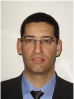 Доктор Дотан Зоар, онкоуролог