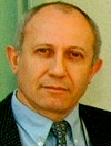 Карлос Бен-Басат