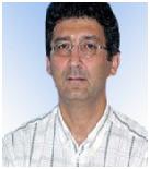 Сабах Гад гинеколог