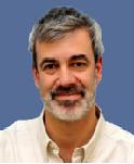 Эли Шпрехер