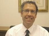 Доктор Розенбаум Эли, уролог