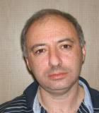 Доктор Пекарский Илья, хирург