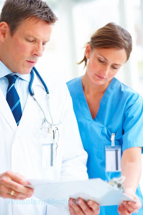 Стоимость лечения рака