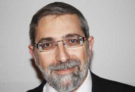 Доктор Марко Арари
