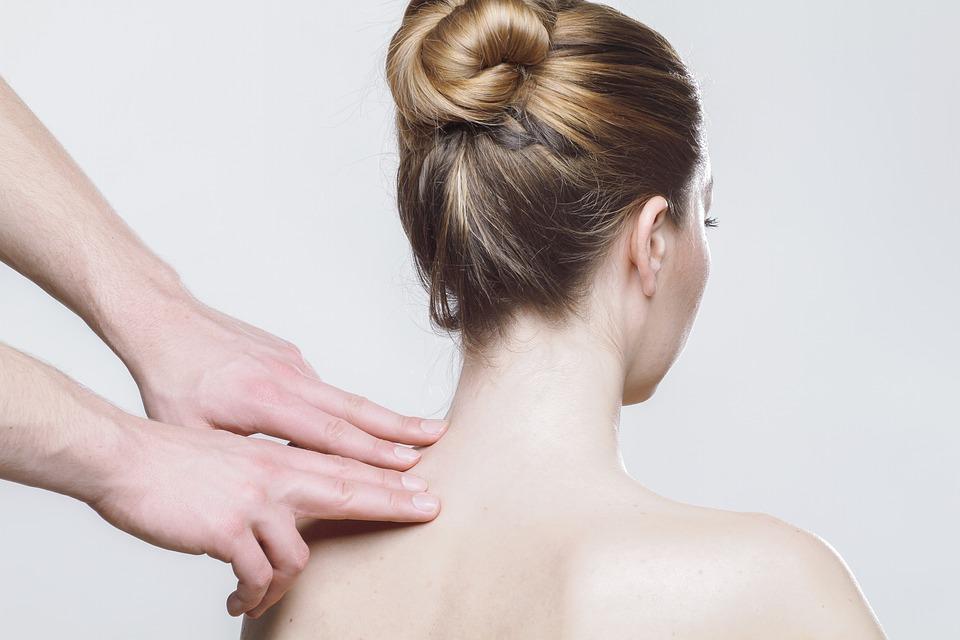 противопоказания к проведению эпидурального невролиза