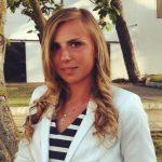 отзывы о лечении грыжи в Израиле