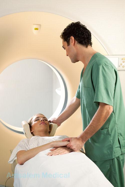 лечение опухоли позвоночника
