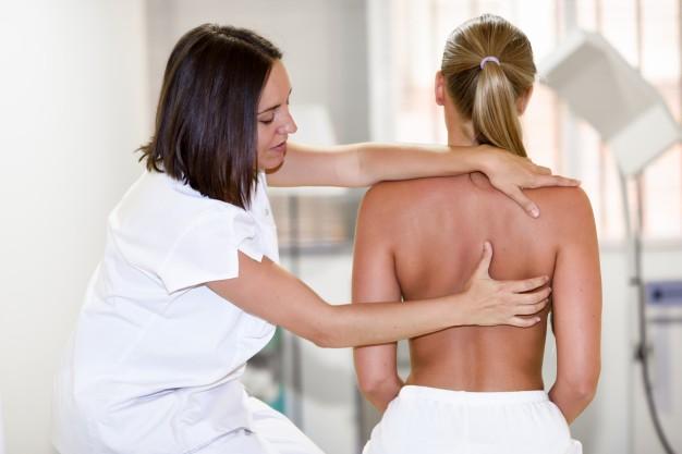лечение компрессионного перелома позвоночника за границей