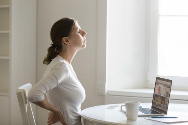 симптомы опухолей позвоночника
