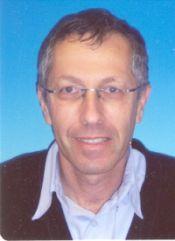 dr._yoram_nevo