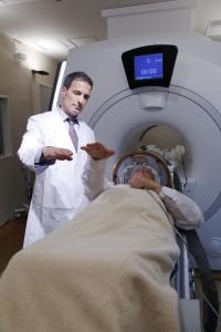 лечение Паркинсона ультразвуком