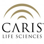 Тест Caris Target Now