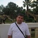 px128_avatar