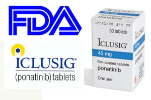 inclusig_fda_reports_injuries