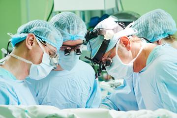 Эффективное лечение карциноидных опухолей в Израиле