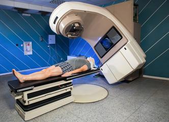 Инновационная диагностика карциноидных опухолей за рубежом